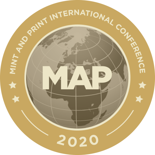 Mint And Print International Conference 2020